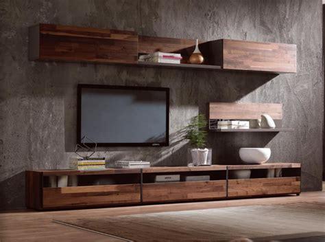 modern tv stand furniture modern simple tv stand walnut wood veneer tv cabinet buy