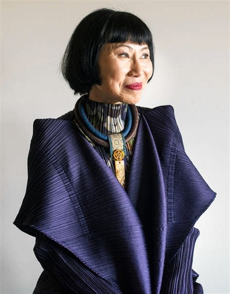 Small Country Homes amy tan on joy and luck at home wsj