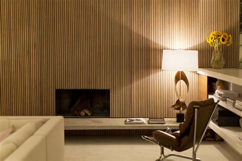 covering wood paneling wood paneling an alternative to drywall and paint