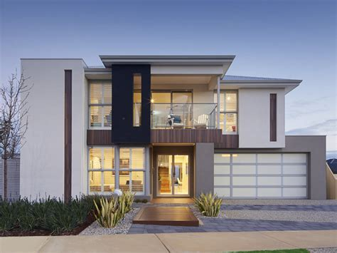 house exterior designs top 10 house exterior design ideas for 2018