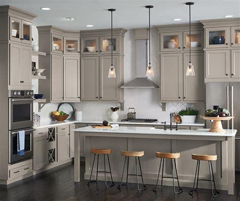 kitchen cabinets laminate gray laminate kitchen cabinets quicua
