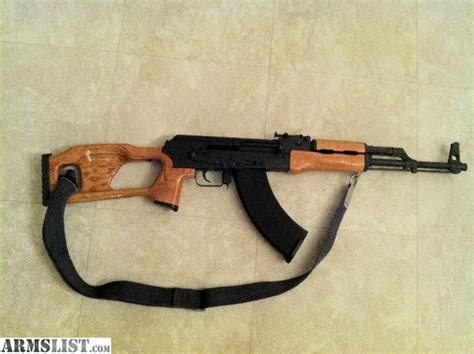 wum for sale armslist for sale new wum 1 ak 47
