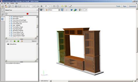 free cabinet design software pdf 3d images in cabinet design software sketchlist 3d