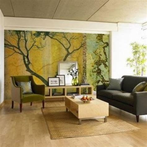 design your livingroom brilliant interior design ideas for living room astounding