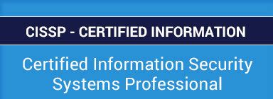 cissp isc 2 certified information systems security professional official study guide and official isc2 practice tests kit cissp isc 2 cissp test questions pdf