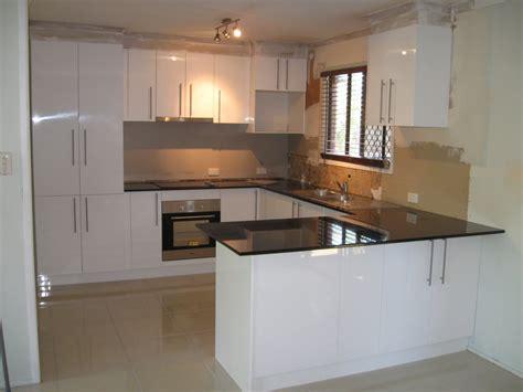 u shaped kitchen designs photos add value kitchens u shape kitchen from add value kitchens