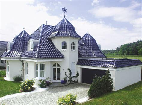 Danwood Haus Musterhaus Bayern by Kleine H 228 User Schl 252 Sselfertig Bauen