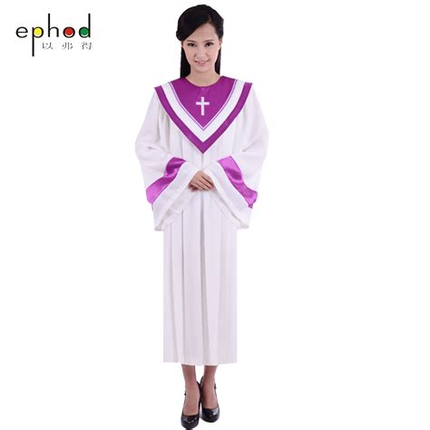 church for adults aliexpress buy clergy choir judge robe priest