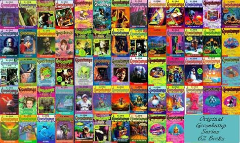 goosebumps books list with pictures horror ebooks goosebumps 1 to 62 ebooks in pdf format