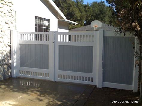 paint colors gate fencing and gates traditional exterior los angeles