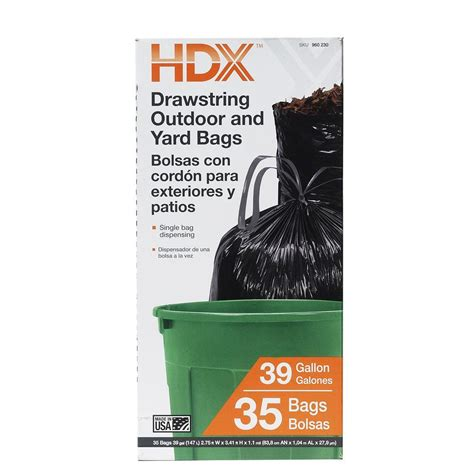 tree removal bag home depot tree removal bag home depot rainforest islands