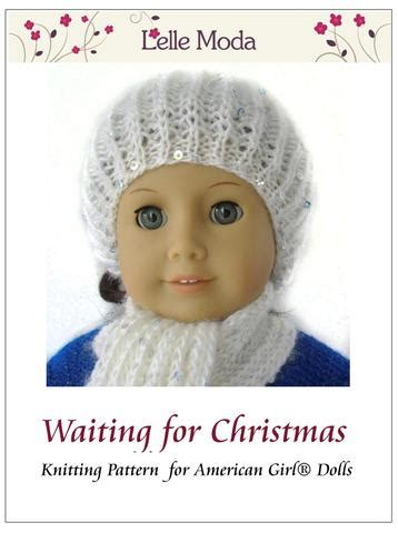 free knitting patterns for dolls hats free american doll clothes patterns sewing for 18 quot doll