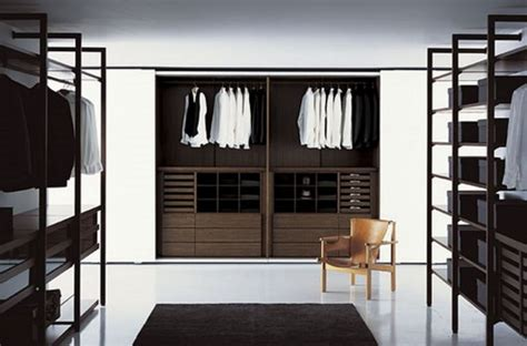 Ikea Home Planner Bedroom by Modern Minimalist Walk In Closet Innovative Design Cabina