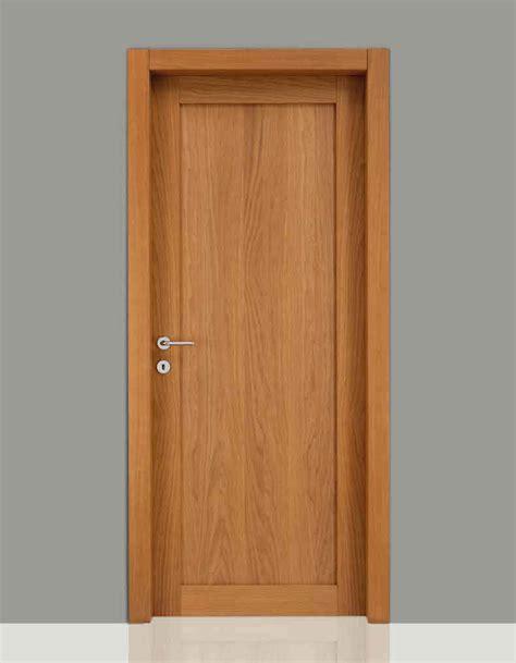 wood door wood door pella s traditional collection of wood front