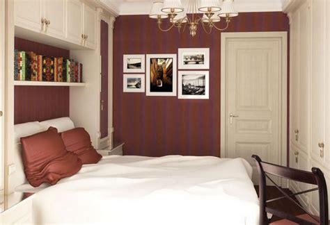 dormitorios peque os decoracion c 211 mo decorar un dormitorio acogedor grandes ideas hoy