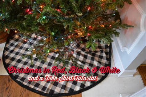 tree skirt white black and white tree skirt asian hd