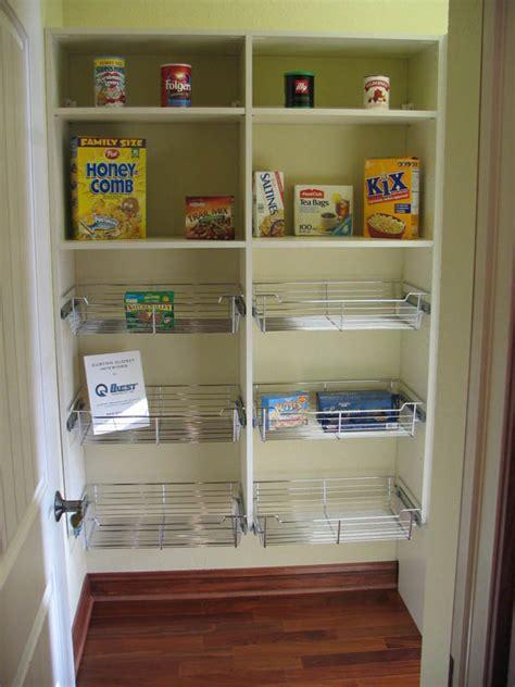 closet shelving systems pantry closet shelving systems interior exterior doors