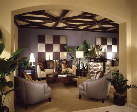 Zebra Bedroom Decorating Ideas 75 formal amp casual living room designs amp furniture