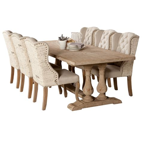 dining tables and chairs sale uk dining table the range dining table and chairs