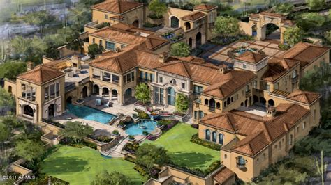 floor plans for luxury mansions luxury mansions in us luxury mega mansion floor plans