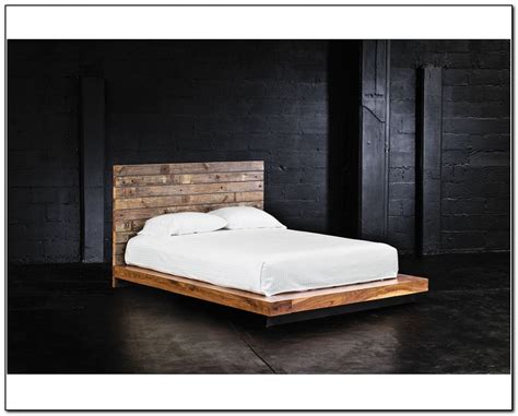 standard king bed frame king mattress bed frame 28 images king standard all
