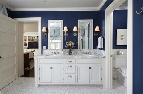 images of small bathrooms designs 53 most fabulous traditional style bathroom designs