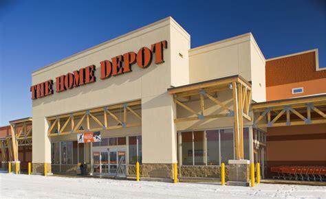 home depot home depot store 8940 neeser construction inc