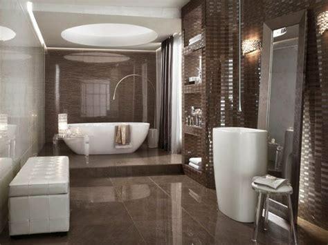 Neutral Bathroom Colors by Modern Bathroom Tiles In Neutral Colors Bathroom Design