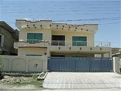 home exterior design pakistan new home designs exterior views