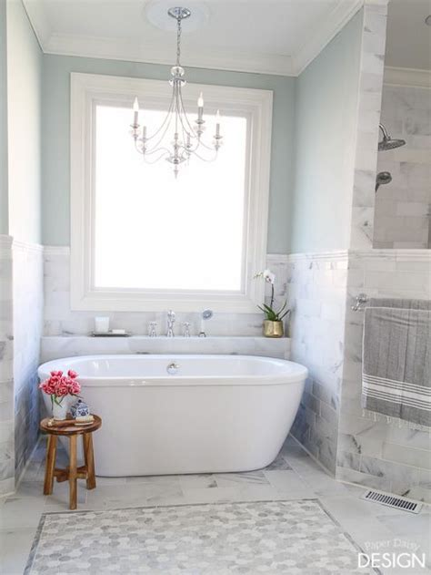 bathrooms with freestanding tubs best 25 freestanding tub ideas on bath
