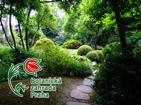 Der Garten Tschechischer by Prag Hauptstadt Der Tschechischen Republik Visitpraha Cz
