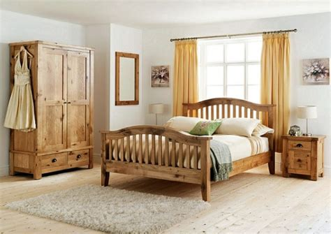 wooden furniture design for bedroom wood furniture for a beautiful bedroom design interior