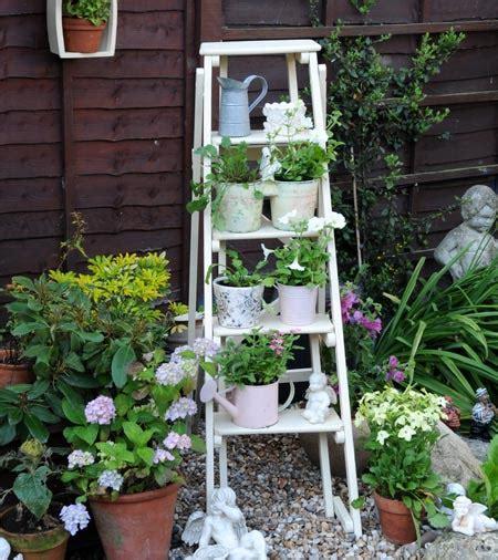 how to make a vertical wall garden how to create a living wall vertical garden design ideas