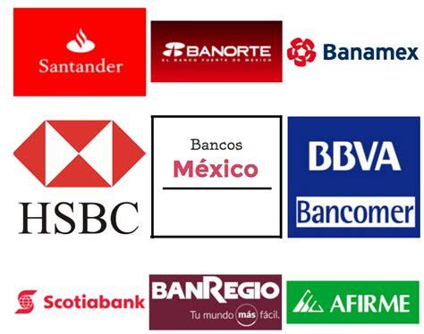 bancos que abren por la tarde horarios y sucursales banamex bancomer banorte