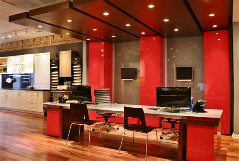 bathroom design showroom chicago contact us andersonville kitchen and bath