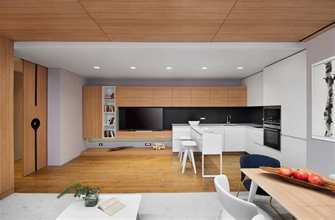 interior wood designs wood interior inspiration 3 homes with generous