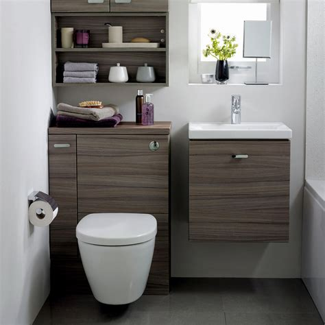 ideal standard bathroom furniture ideal standard modern styles at affordable prices uk