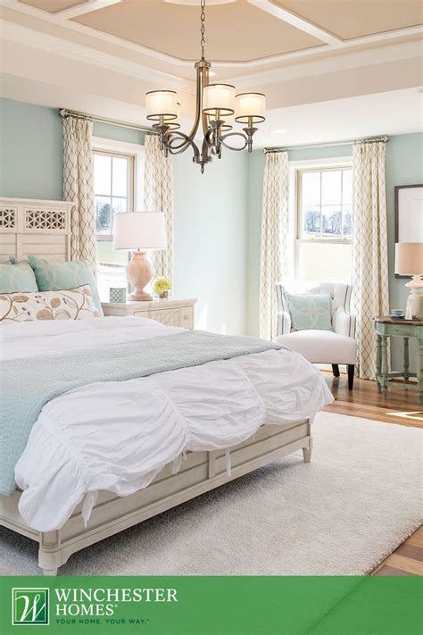 mint green bedroom ideas mint green bedroom ideas bombadeagua me