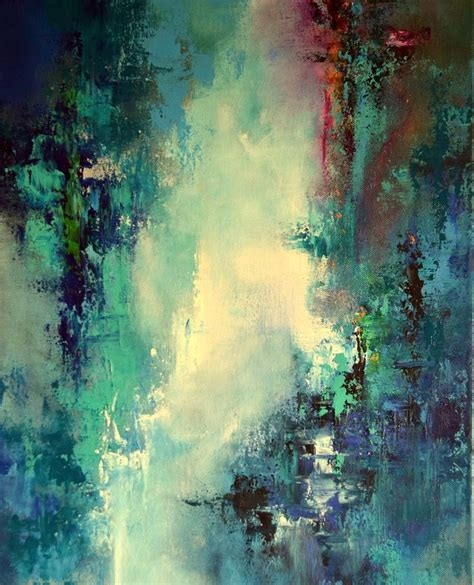acrylic paint abstract 25 best ideas about abstract acrylic paintings on