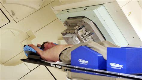 Proton Cancer proton therapy for cancer criticized