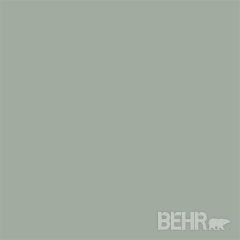 behr paint colors in green behr 174 paint color green balsam ppu11 15 modern paint