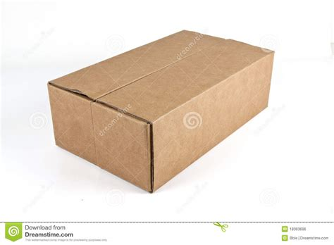 paper box craft craft paper box royalty free stock image image 18363696