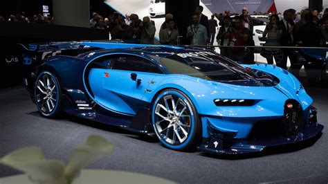 How Much Is A Bugati by How Much Does Bugatti Veyron Cost In 2017 Autos Post