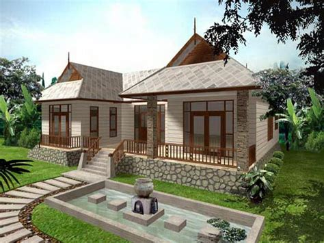 Modern Single Story House Plans modern single story house plans your dream home