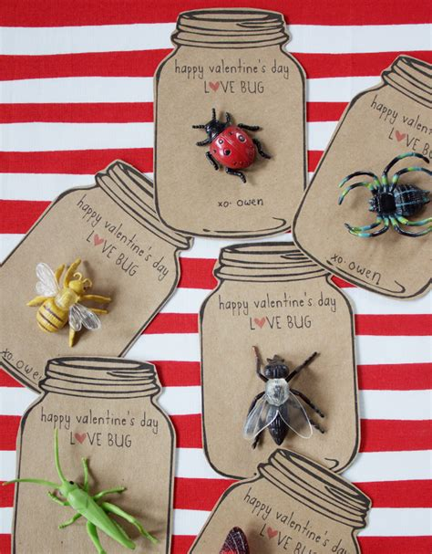 valentines cards ideas to make s day kid crafts that even grown ups will