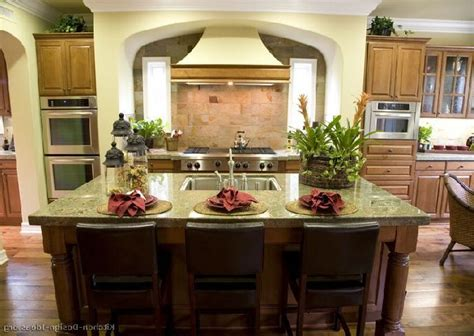 decorating ideas for kitchen counters countertop decorating ideas architecture design with decorating ideas for countertops kitchen