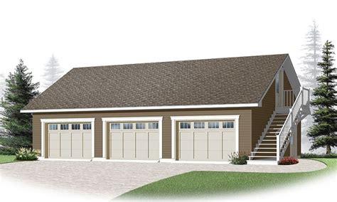garage floor plans with loft 3 car garage dimensions 3 car garage plans with loft