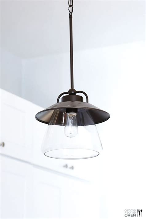 bronze pendant lights for kitchen kitchen remodel lighting and flooring from lowe s bronze
