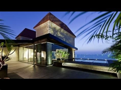 abraham house actor abraham s penthouse luxurious home in