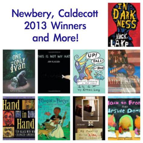 caldecott award winning picture books best books for pragmaticmom